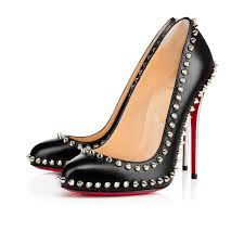 christian louboutin sale london worldwide delivery available