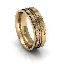 wedding ring designs for ten solid evidences attending mens wedding ring designs is