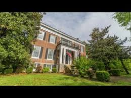 bardstown bed and breakfast bourbon manor bed breakfast updated 2018 prices b b reviews