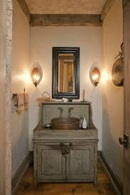rustic bathroom decorating ideas country rustic bathroomscountry rustic bathroom ideas 48 inch