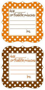 thanksgiving thankful turkey printable gift tag special