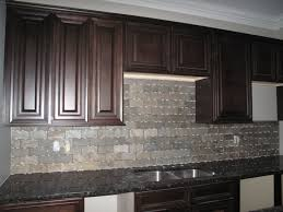 stone backsplash for kitchen tiles backsplash kitchen color simulator stardust tile kohler