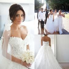 Celebrity Wedding Dresses Celebrity Wedding Gown U2013 Ocodea For Celebrity Wedding Gown U2013 Where