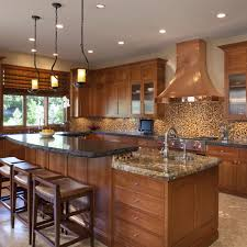 gourmet kitchen ideas gourmet kitchen designs for effective cooking room kitchenideasecom