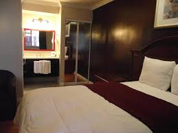 Furniture Stores West 3rd Street Los Angeles Motel Royal Viking Los Angeles Ca Booking Com