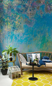 best 25 wallpaper murals ideas on pinterest tree bedroom