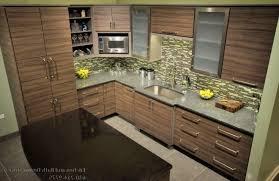 bath design store nyc bathroom design stores kitchen design