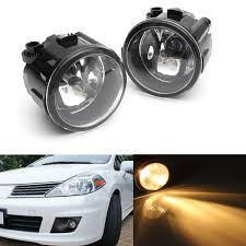nissan versa engine light compare prices on versa grill online shopping buy low price versa