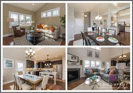 model homes interior the importance of show ready model homes