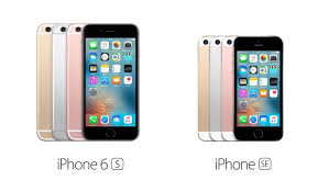 iphone 5s megapixels diff礬rences entre l iphone se et l iphone 6s