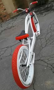 Radio Flyer 79 Big Front Wheel Chopper Trike Tricycle 121 Best Bikes Images On Pinterest Vintage Bicycles Cool Bikes