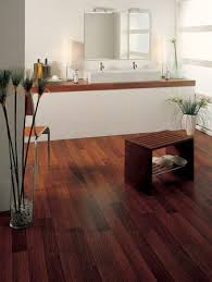Bathroom Laminate Flooring Laminate Floor2 Jpg