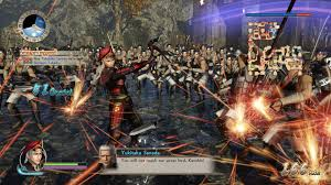 spirit halloween reviews samurai warriors spirit of sanada review
