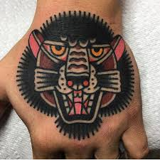 muskegon electric coil tattoo and body piercing home facebook