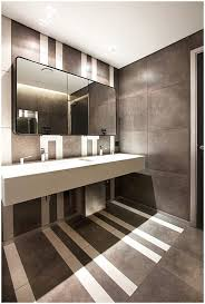 commercial bathroom designs definitions of commercial bathroom designs david hultin