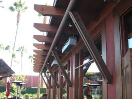 lynx patio heater sunpak patio heaters outdoorpatioheatcom insulated exterior doors