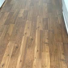 pergo laminated wooden flooring pergo family siam teak flooring