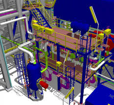 bentley autoplant cadworx pdms sp3d prosteel civil 3d solidworks