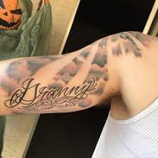 conspiracy tattoo u0026 body piercing 16 photos tattoo 2530