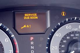 honda civic 2012 a1 service service due soon 2011 honda odyssey touring term road test