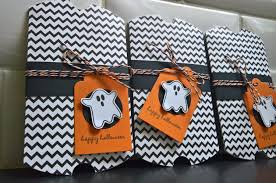 ghost gift card envelope halloween gift card holder ghost
