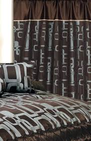 Curtains 60 X 90 Wonderful Curtains 60 X 90 Inspiration With Calvin Klein Curtains