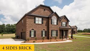 new homes in lane creek plantation bishop georgia d r horton