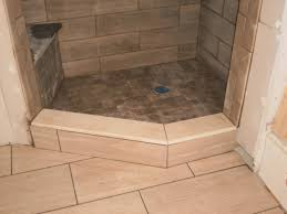 Cost Of Tile Floor Installation Diy Consumer Tile Installation And Repair Blog