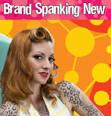 Jessica Bellamy, Alex Broun, Jo-Anne Cahill, Alexandra Cullen, ... - bsn-09-temp-image1-287x300