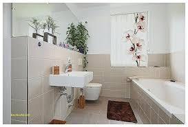 rollos f r badezimmer rollos furs bad rollo fa 1 4 r badezimmer inspirational sonstige
