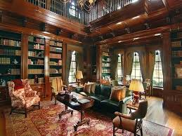 interior of victorian homes victorian mansion library mansion interior interior style and