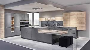 what s new in kitchen design trends arriving in 2018 ruby grey