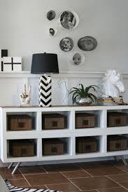 best 25 picture frame shelves ideas on pinterest cheap frames