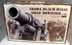 skoda siege social skoda 30 5 cm siege howitzer modelers social forum