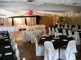 alexandria wedding venues wedding reception venues in alexandria mn 335 wedding places