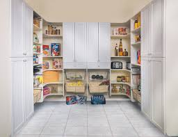 Pine Kitchen Pantry Cabinet Pantry Cabinet Modern Kitchen Pantry Cabinet With Modern Pantry