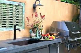 outdoor kitchen sink faucet outdoor kitchen sink faucet commercial kitchen faucets amazon