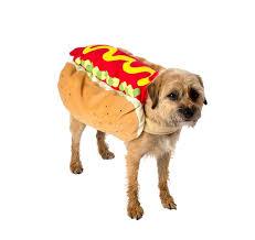 Hotdog Halloween Costume Halloween Costume Shark Costume Dog Costume U2013 Canine Styles