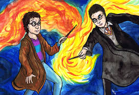 spirit halloween harry potter are the harry potter books or films better consequence of sound