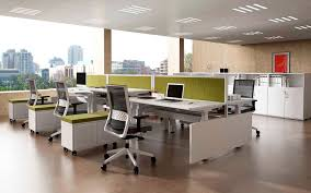 Modular Office Furniture Modular Office Furniture Manufacturers In Noida India Office