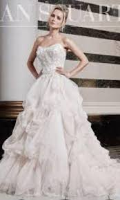 ian stuart wedding dresses ian stuart sweet madness 1 900 size 16 used wedding dresses