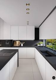 white kitchen ideas photos kitchen printables black and white black and white kitchen units
