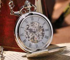 the 25 best pocket watch ideas on pinterest pocket watch art