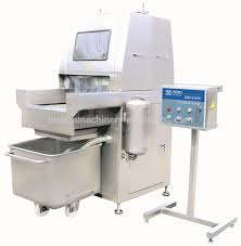 injection machine for chicken marinating curing processing buy