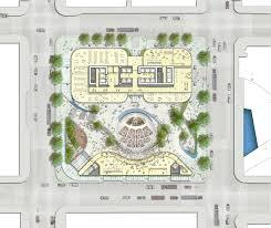 civic center civic square urbanism u0026 urban design u0026 public