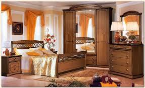 mobilier chambre adulte meuble de chambre a coucher en bois free ouedkniss meuble prix