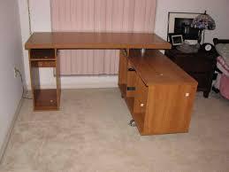 desk ideas diy and office table ideas simple hear water running office diy