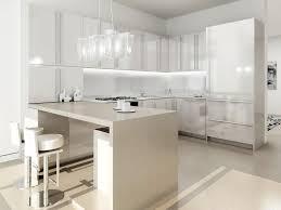 kitchen counter stools country style u2014 roswell kitchen u0026 bath