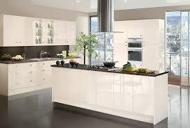 Miles Mcquillen Kitchen Studio Bodmin Cornwall Fitted Diy Design Designer Kitchens Uk