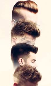 popular haircuts boys 2015 36 best haircuts for men 2017 top trends from milan usa uk